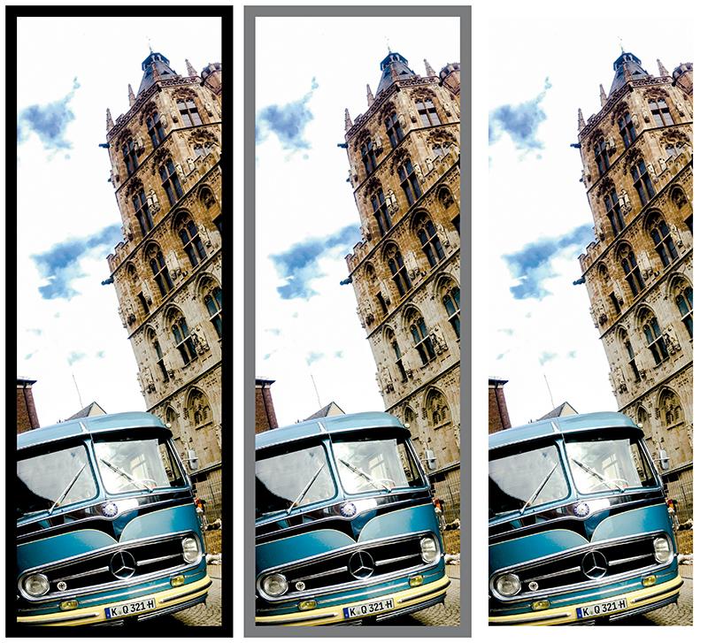 Oldtimer-Bus-drei-farben-Koeln