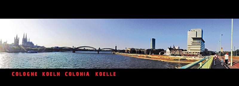 Panorama-Koeln-am-Rhein